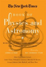 An astronomical device against an orange background