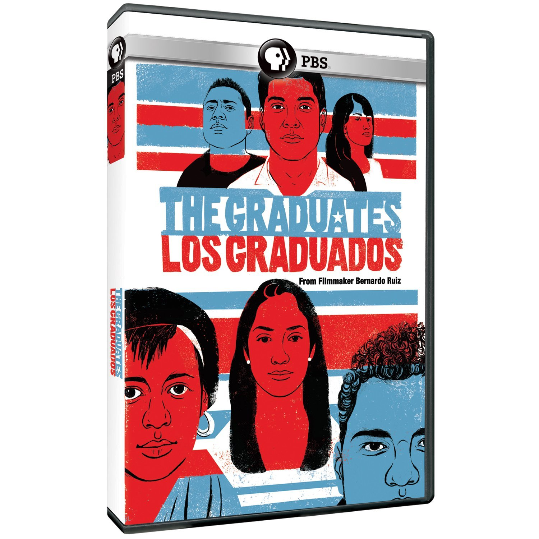 The Graduates = Los Graduados