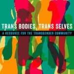 book cover - Trans Bodies, Trans Selves