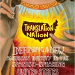 Translation Nation book cover