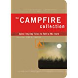 Campfire collection book cover