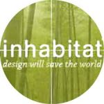 inhabitat website logo