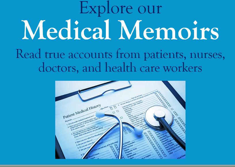 Medical Memoirs