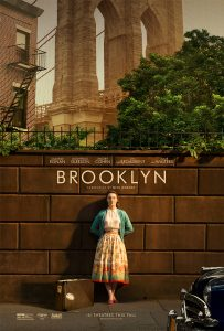 brooklyn dvd cover