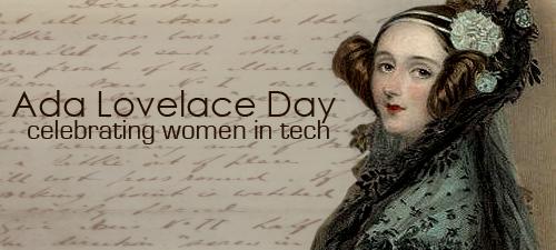 Image of Ada Lovelace